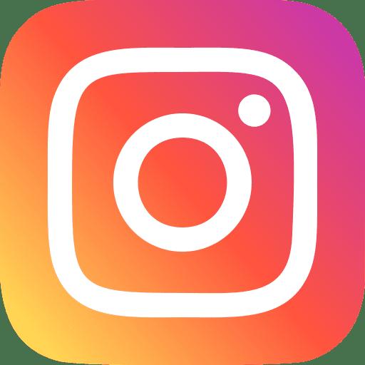 Instagram Active Aging Agentur